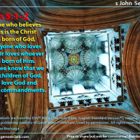 believe-that-jesus-is-the-christ-is-born-of-god